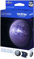 Brother LC-1220