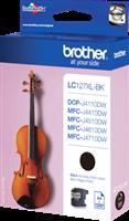 Cartucho de tinta Brother LC-127XL