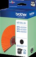 Cartucho de tinta Brother LC-129XL