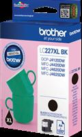kardiż atramentowy Brother LC-227XL