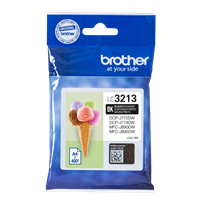 Brother LC3213