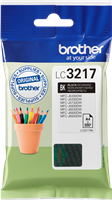 Brother LC-3217