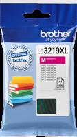 Cartucho de tinta Brother LC-3219XL