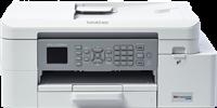 Imprimante multifonction Brother MFC-J4340DW