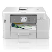 Imprimante multifonction Brother MFC-J4540DW