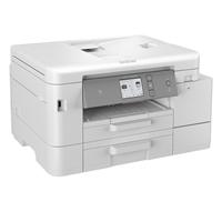 Multifunktionsdrucker Brother MFC-J4540DWXL