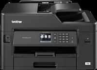 Impresora Multifuncion Brother MFC-J5330DW