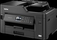 Tintenstrahldrucker Brother MFC-J5335DW