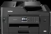 Stampante Multifunzione Brother MFC-J6530DW