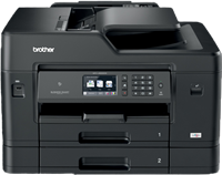 Impresora Multifuncion Brother MFC-J6930DW