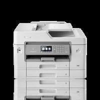 Impresoras multifunción Brother MFC-J6945DW