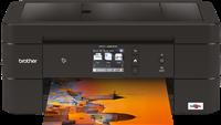 Multifunctionele printer Brother MFC-J890DW