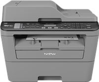 Multifunctioneel apparaat Brother MFC-L2700DN