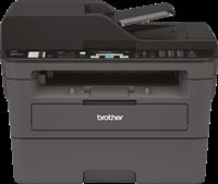 Multifunktionsdrucker Brother MFC-L2710DW