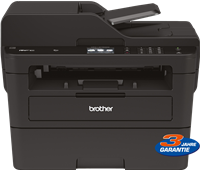 Multifunction Printers Brother MFC-L2750DW