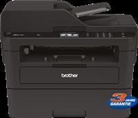Schwarz-Weiß Laserdrucker Brother MFC-L2750DW