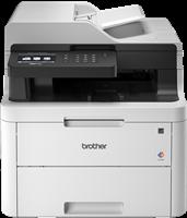 Impresora Multifuncion Brother MFC-L3730CDN