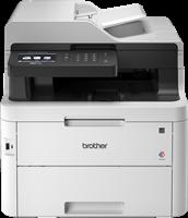 Impresora Multifuncion Brother MFC-L3750CDW