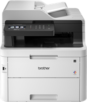 Multifunktionsgerät Brother MFC-L3750CDW