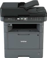 Multifunctionele Printers Brother MFC-L5750DW