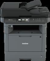 Multifunktionsdrucker Brother MFC-L5750DW
