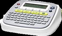 Drukarka etykiet Brother P-touch D200
