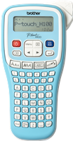 Brother P-touch H100LB
