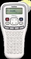 Drukarka etykiet Brother P-Touch H105