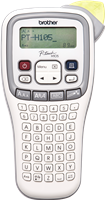 Impresora de etiquetas Brother P-Touch H105