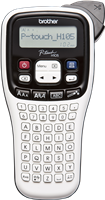 Etichettatrici Brother P-Touch H105WB
