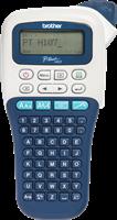 Stampante per etichette Brother P-touch H107B