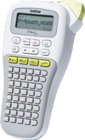 Labelmaker Brother P-touch H108G
