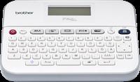 Stampante per etichette Brother P-touch PT-D400