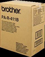 Rouleau de transfert thermique Brother PAR411