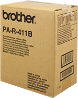 thermal transfer roll Brother PAR411