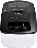 Impresora de etiquetas Brother QL-700