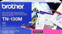 Tóner Brother TN-130M