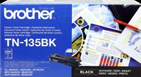 Tóner Brother TN-135BK