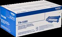 Tóner Brother TN-3380