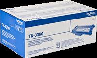 Tóner Brother TN-3390
