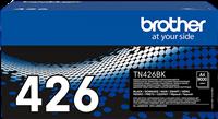 Brother TN-426