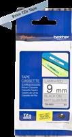 tape Brother TZe-M921