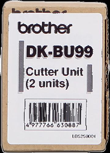 Brother DK-BU99
