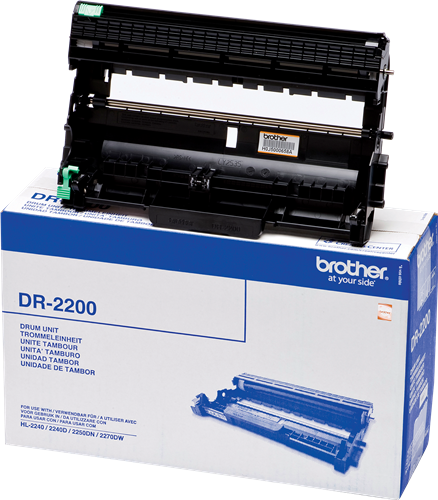 Brother DR-2200