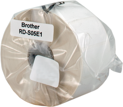 Brother RD-S05E1
