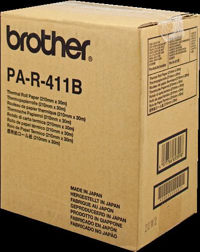 Brother PAR411