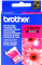 Brother LC-800m