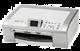 DCP-353C