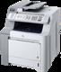DCP-9040CN