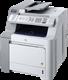 DCP-9045CDN